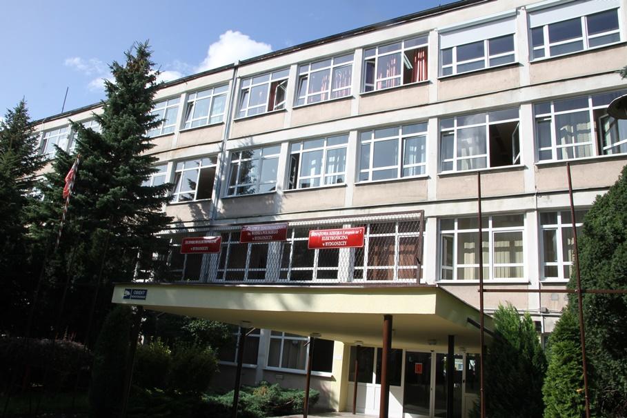 Bydgoszcz_Zespół Szkół Elektronicznych - SF (1)