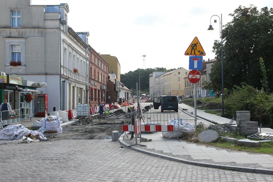 Długa 61 - Bydgoszcz - SF (1)