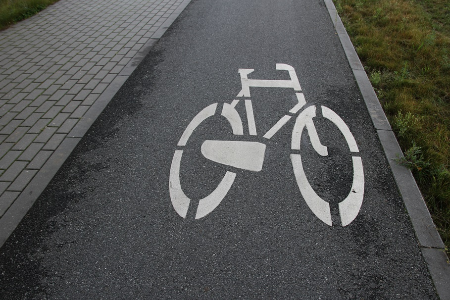 Czy w Bydgoszczy panuje dobry klimat dla rowerzystów? Ratusz zachęca do wypełnienia specjalnej ankiety