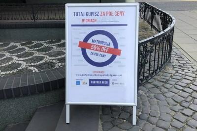 Metropolia za pół ceny - do tekstów  (1)