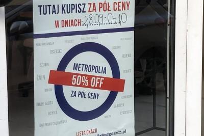Metropolia za pół ceny - do tekstów  (3)