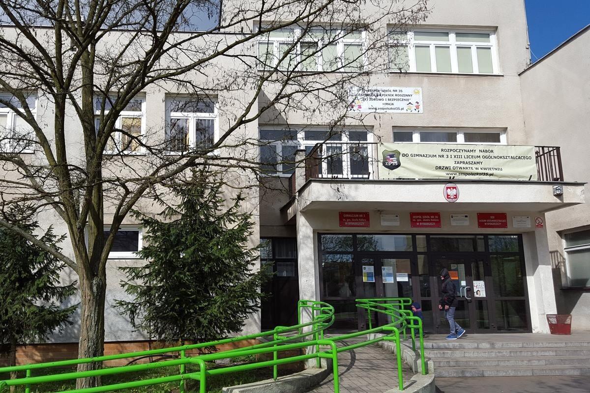 XIII-LO-Bydgoszcz-1200x800
