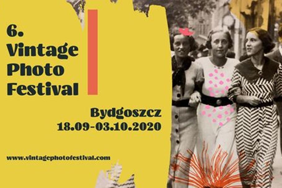 csm_vintage_photo_festival_1135b44a51