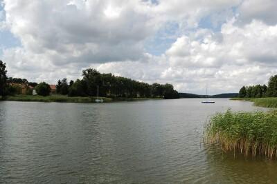 jezioro Niskie Brodno_Przemysław Jahr-wikipedia