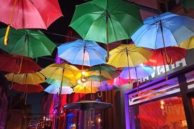 magdzińskiego parasole fest bb (7)