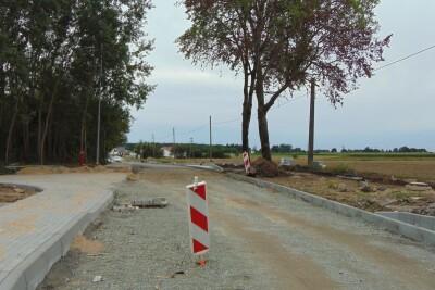 przebudowa leśna osielsko BB (2)