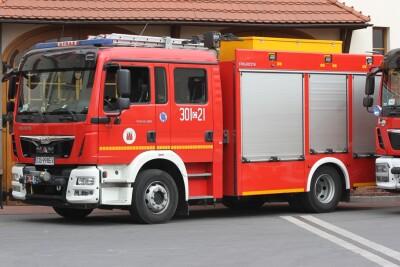 straż pożarna_na sygnale-SF-1