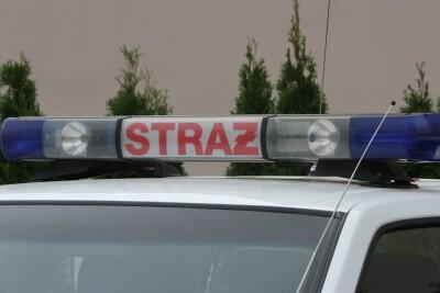 straż pożarna_na sygnale-SF-4