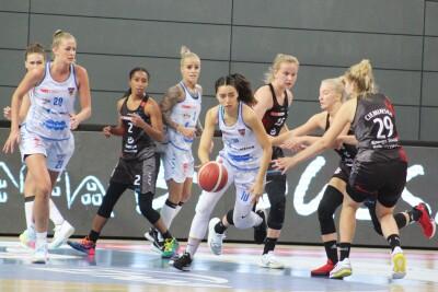 18-10-2020_koszykówka_Energa Basket Liga Kobiet_Basket 25 Bydgoszcz - Energa Toruń - JS (20)