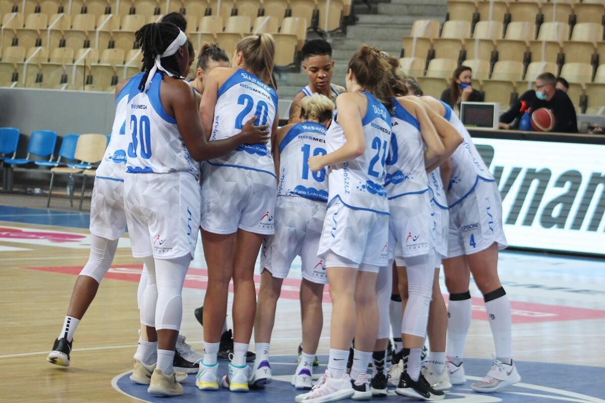 18-10-2020_koszykówka_Energa Basket Liga Kobiet_Basket 25 Bydgoszcz - Energa Toruń - JS (9)
