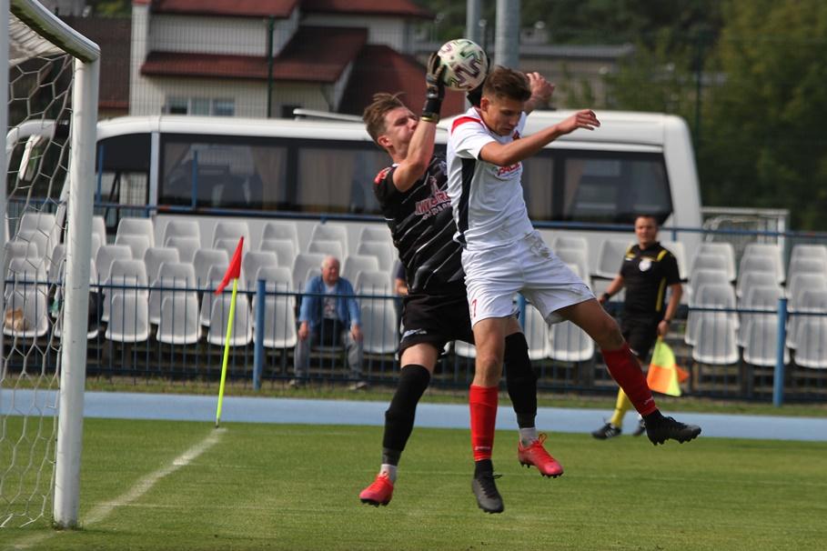 19-09-2020_piłka nożna, IV liga_Budowlany KS Bydgoszcz - Unia Gniewkowo - SF (10)