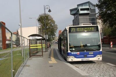 20-10-2020_przystanek autobusowy_Królowej Jadwigi-Astoria - Bydgoszcz - SF (6)
