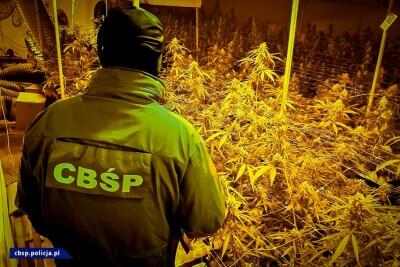 CBŚP_policja_narkotyki_Kujawsko-Pomorskie_mat. CBŚP (2)