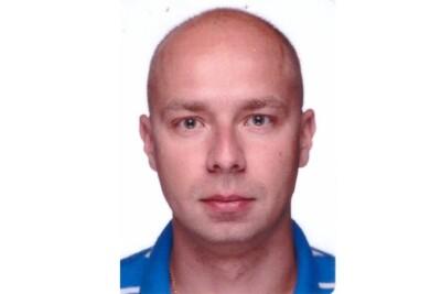Jankiewicz Daniel