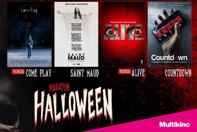 NMF Maraton Halloween_GRAFIKA