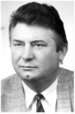 henryk kaczmarek - archiwum prywatne (2)