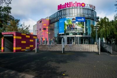 multikino, bydgoszcz - kk