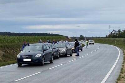 policja_zatrzymanie podejrzanych o kradzież_KPP Lipno-2