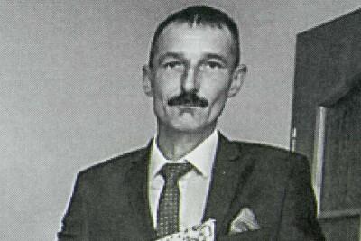 poszukiwany_marek_wisniewski_sicienko_KWPBydgoszcz
