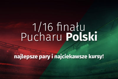puchar-polski-najciekawsze-kursy-pzbuk-bukmacher-zagranie-com