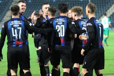 14-11-2020_piłka nożna_IV liga_SP Zawisza Bydgoszcz - Kujawiak Kowal - SF