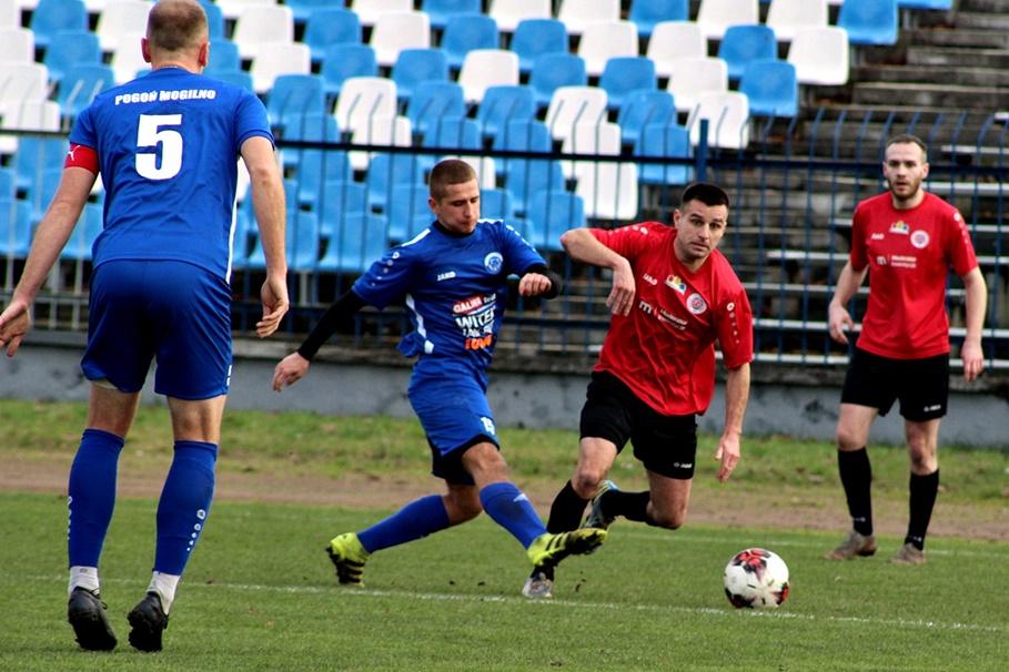 15 kolejka_IV Liga_28-11-2020_Chemik Bydgoszcz - Pogon Mogilno (22)