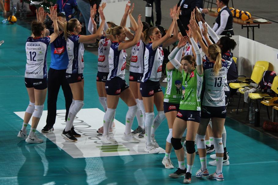16-11-2020_siatkówka_Tauron Liga_Polskie Przetwory Pałac Bydgoszcz - Grot Budowlani Łódź - SF (1)