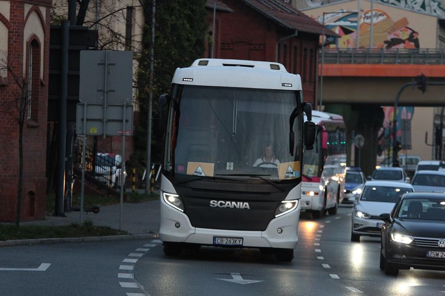 17-11-2020_protest_Bydgoszcz_Branża transportowa_Autobusy - SF (14)