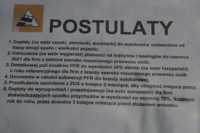 17-11-2020_protest_Bydgoszcz_Branża transportowa_Autobusy - SF (3)