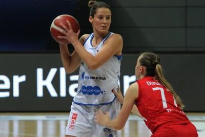 Elżbieta Międzik