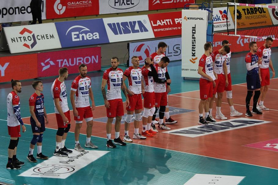 24-11-2020_siatkówka_Tauron I Liga Siatkarzy_BKS Visła Bydgoszcz - eWinner Gwardia Wrocław - SF (1)