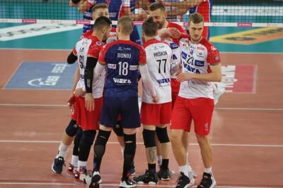 24-11-2020_siatkówka_Tauron I Liga Siatkarzy_BKS Visła Bydgoszcz - eWinner Gwardia Wrocław - SF (15)