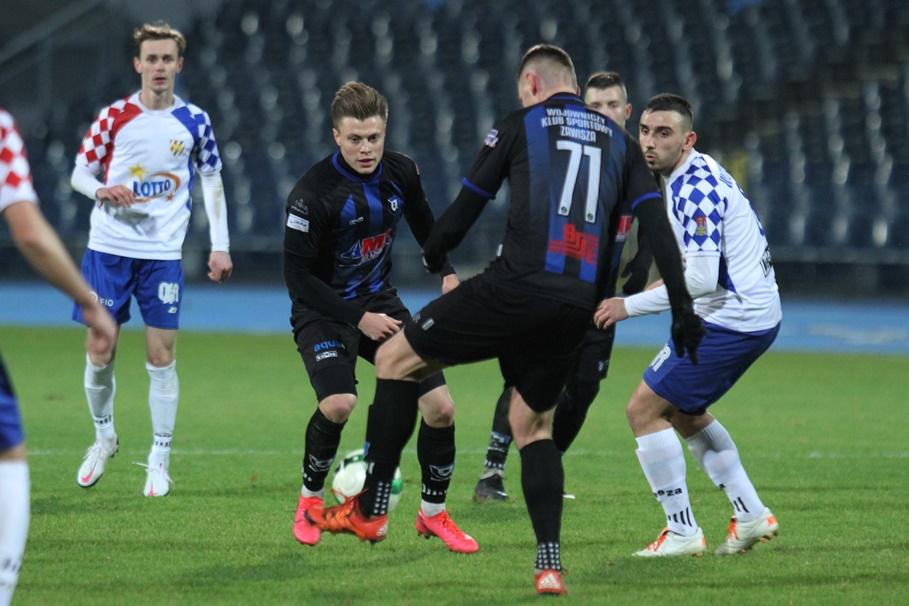 28-11-2020_piłka nożna_IV liga_SP Zawisza Bydgoszcz - Włocłavia Włocławek - SF (10)