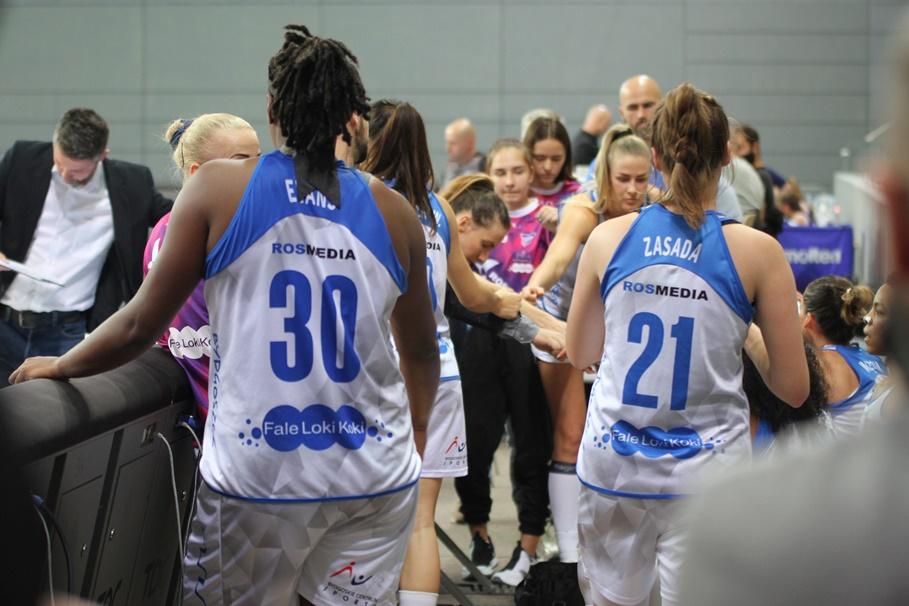 Basket 25 Bydgoszcz - GTK Gdynia - SF (16)