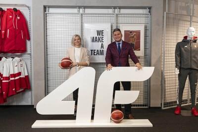 Justyna Pilniakowska_OTCF-4F_Radosław Piesiewicz_PLK_mat. Energa Basket Liga