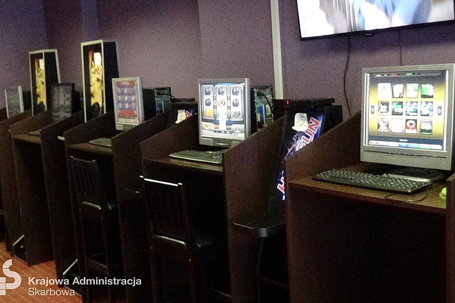 automat do gier_Ciechocinek_Sępólno Krajeńskie_KAS Kujawsko-Pomorskie-1