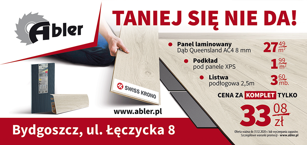 bydgoszcz-www