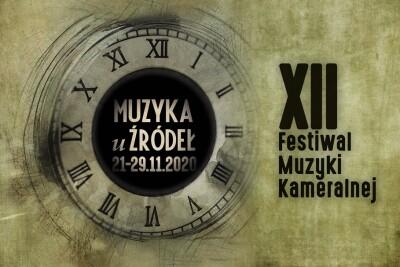 festiwal muzyka u zrodel - mat prasowe