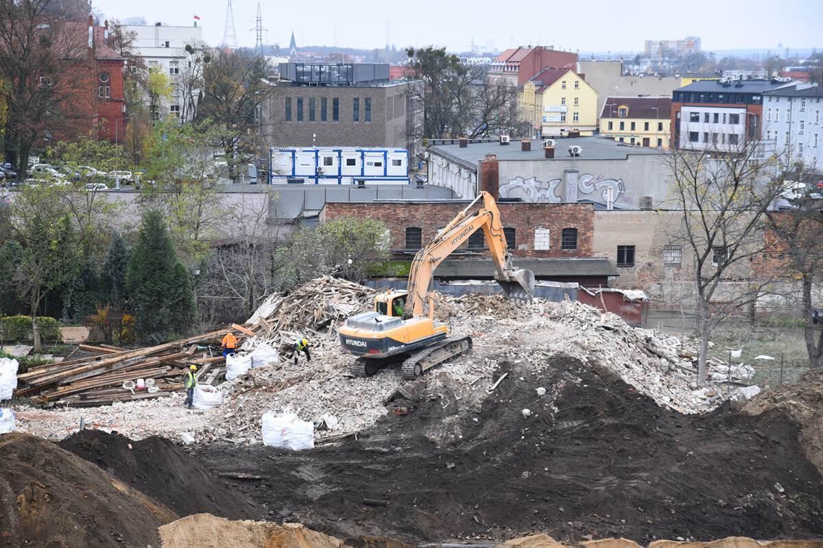 parking przy grudziądzkiej budowa umb (1)