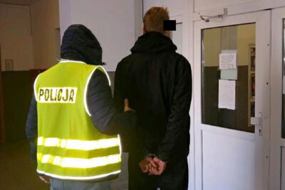 policja_zatrzymanie_narkotyki_Torunska_KMPBydgoszcz