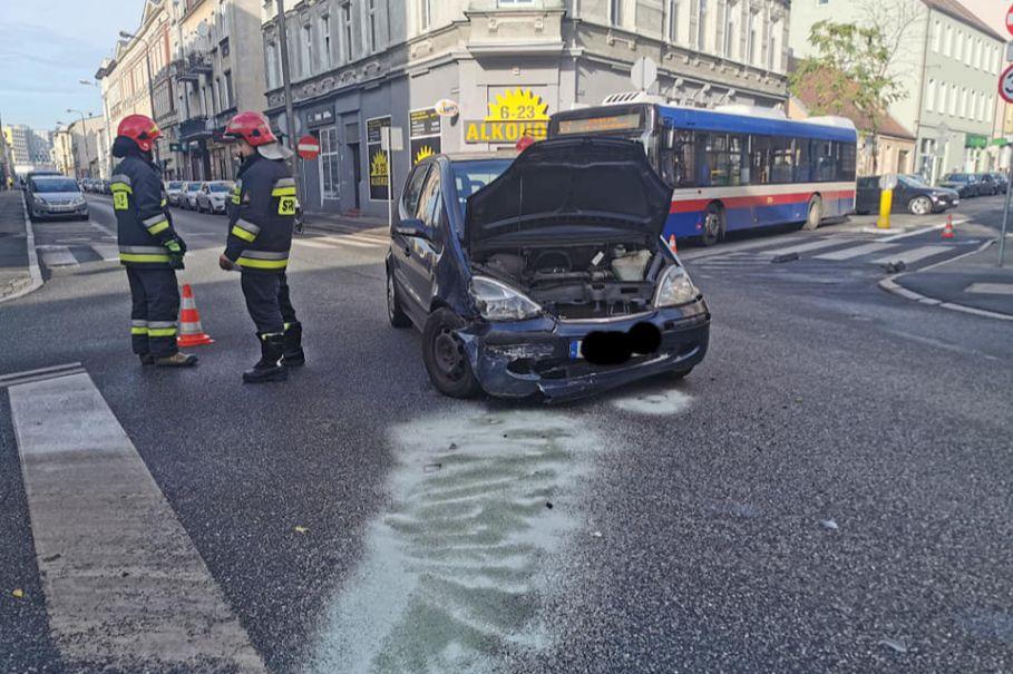 wypadek_sniadeckich_pomorska_15112020_001_KAndruszczenko