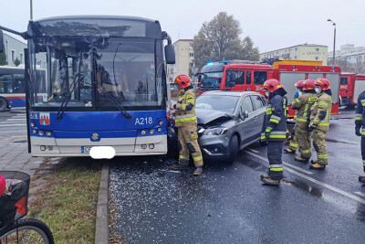 wypadek_szubinska_schulza_DW223_001_KAndruszczenko