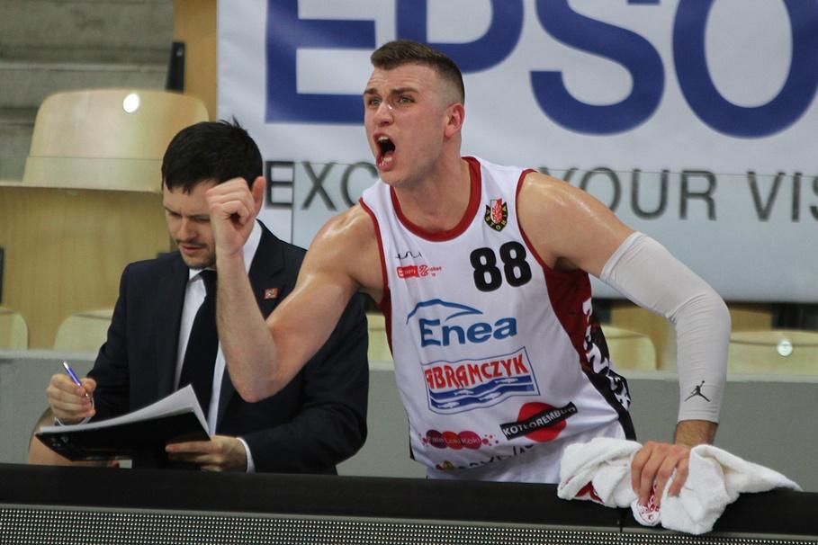 Tomislav Gabrić