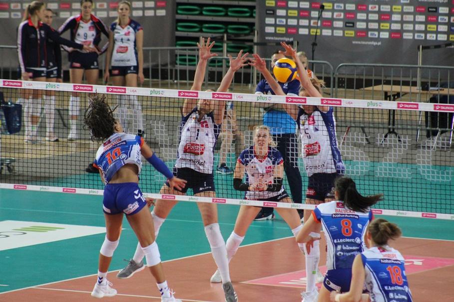 6-12-2020_siatkówka_Tauron Liga Siatkarek_Polskie Przetwory Pałac Bydgoszcz - E.Leclerc Moya Radomka Radom - JS (2)