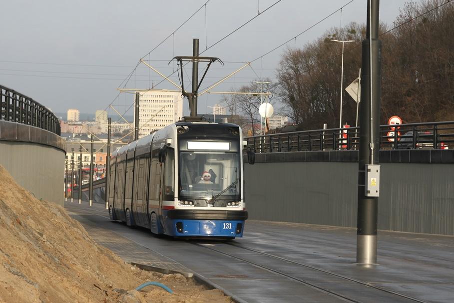 6-12-2020_tramwaje_rondo Kujawskie_Bydgoszcz - SF (11)