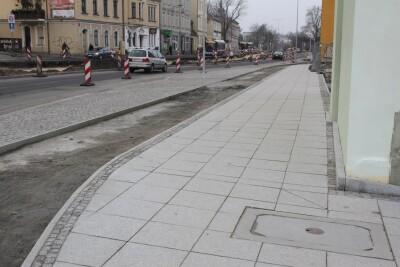 Chodnik_Zbożowy Rynek Bydgoszcz - SF (3)