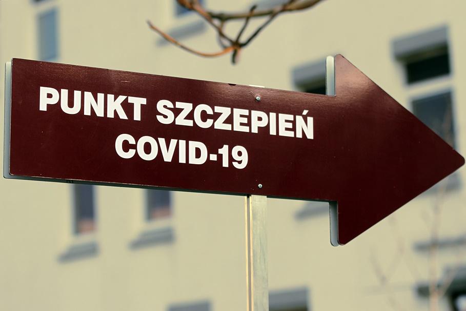koronawirus_szczepienia_Bydgoszcz