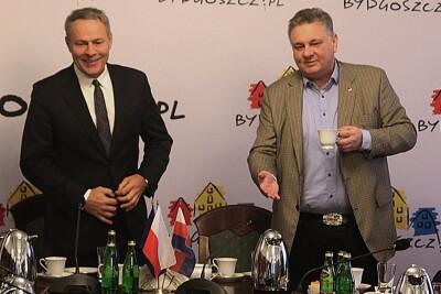 Rafał-Bruski-Piotr-Król-Andrzej-Kobiak-Jan-Szopiński-SF