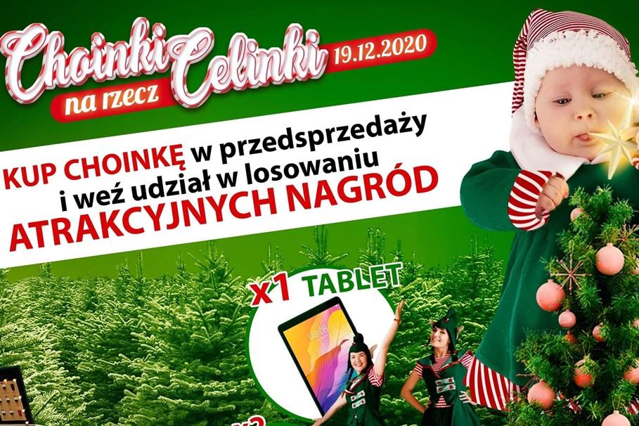 celinka andrzejewska - nadesłane