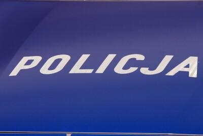 policja - na sygnale - SF-10